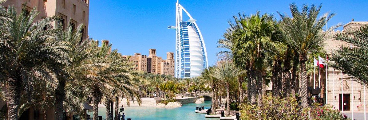 International Teaching Jobs in Dubai,