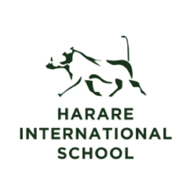 Harare International School