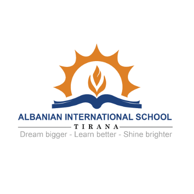 Albanian International School