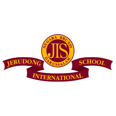 Jerudong International School Brunei