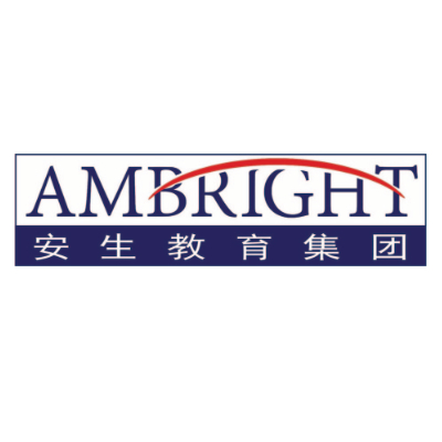 Ambright - Hefei Thomas School