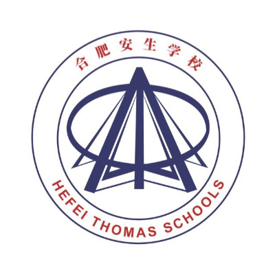 Hefei No.1 High School