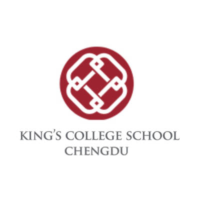 King's College School Chengdu