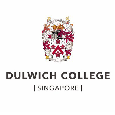 Dulwich College - Singapore
