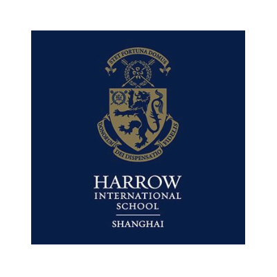 Harrow Shanghai