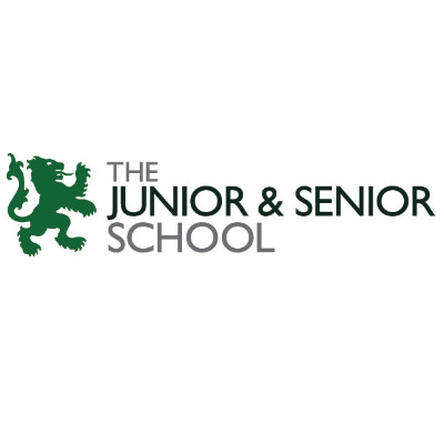 The Junior and Senior School