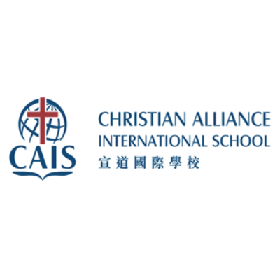 Christian Alliance International School