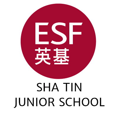 Sha Tin Junior School