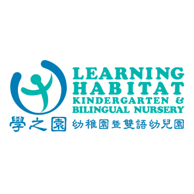 Learning Habitat Kindergarten & Bilingual Nursery