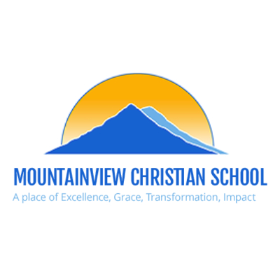 Mountainview Christian School