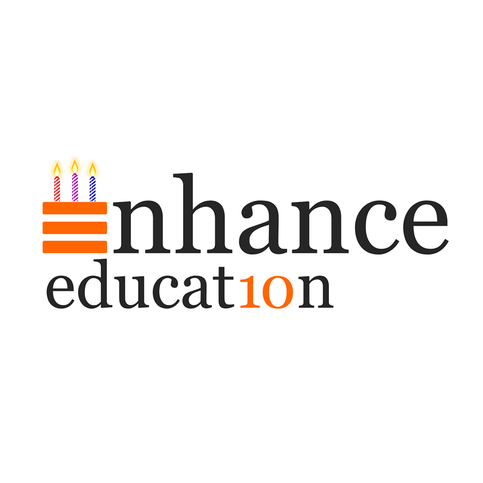 Enhance Education