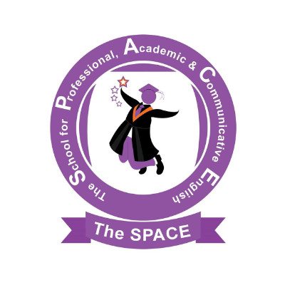 The SPACE Language Academy