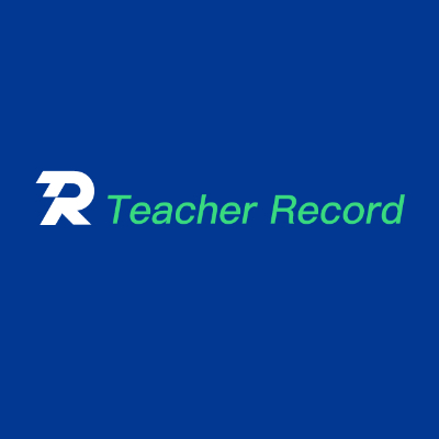 Teacher Record