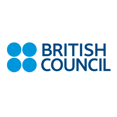 British Council - Pakistan