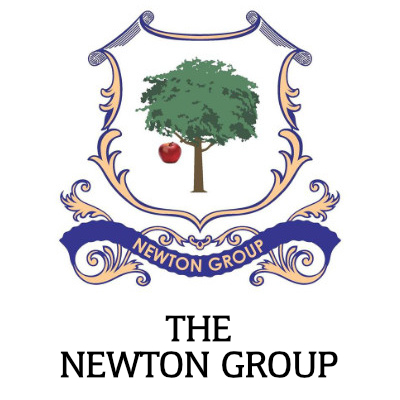 The Newton Group