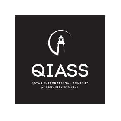 Qatar International Academy for Security Studies