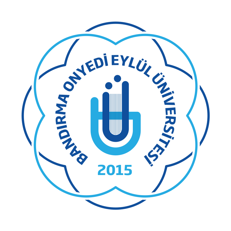 Bandırma Onyedi Eylül University School of Foreign Languages