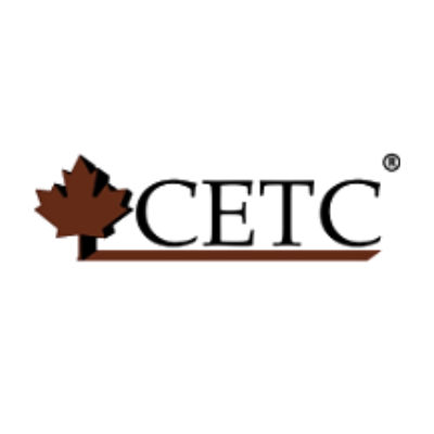 Canadian Education & Training Corporation