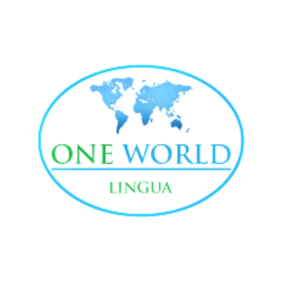 One Word Lingua