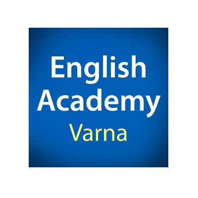 English Academy Varna
