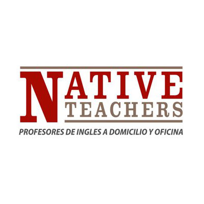 Native Teachers