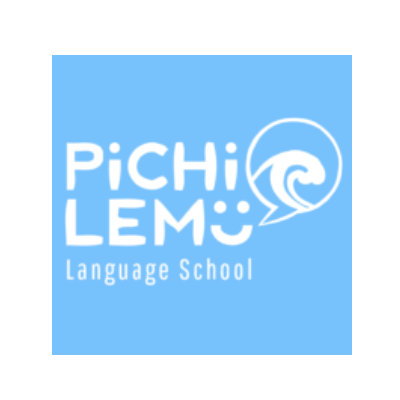 Pichilemu Institute of Language Studies