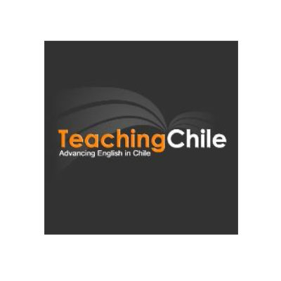 Teaching Chile