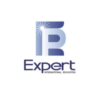 Expert International Education