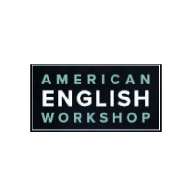 American English Workshop