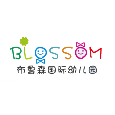 Blossom International Kindergarten