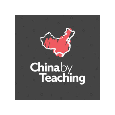 China By Teaching