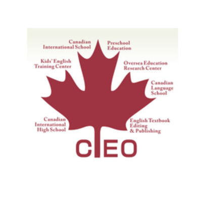 CIEO Education