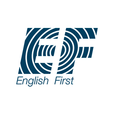 English First - Hangzhou