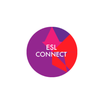 ESL Connect