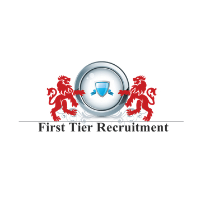 First Tier Recruitment
