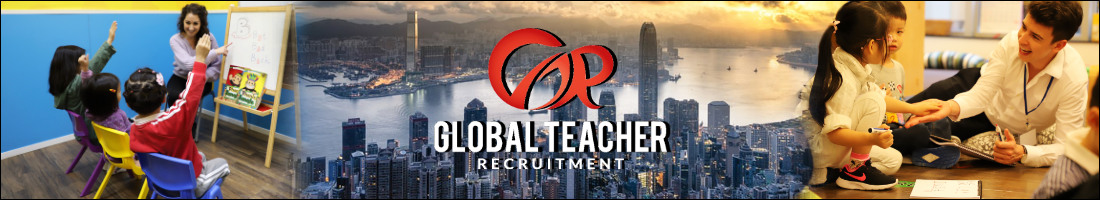 Global Teach Recruitment