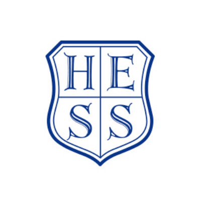 HESS International Educational Group