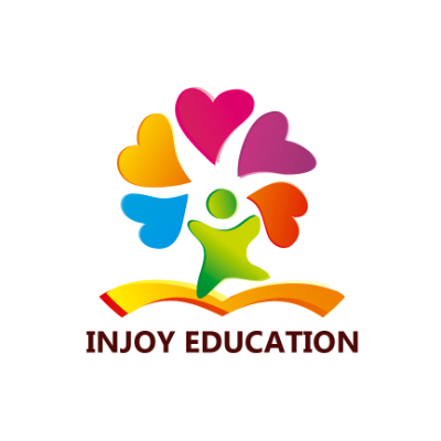 Injoy Education