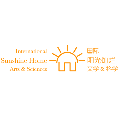 International Sunshine Home