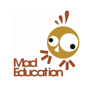 M.A.D Education Group