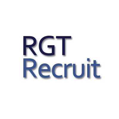 RGT Recruit