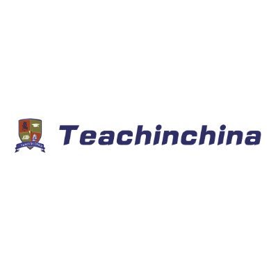 Beijing TIC International Education