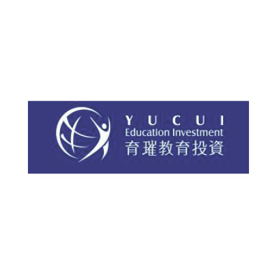 Shanghai Yucui Education
