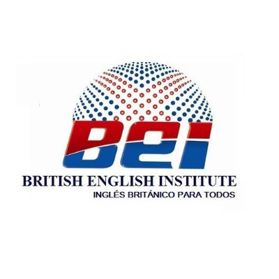 British English Institute BEI
