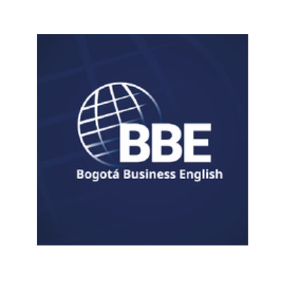 Bogotá Business English