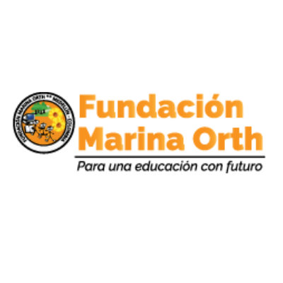 Marina Orth Foundation