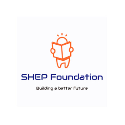 Shep Foundation Colombia