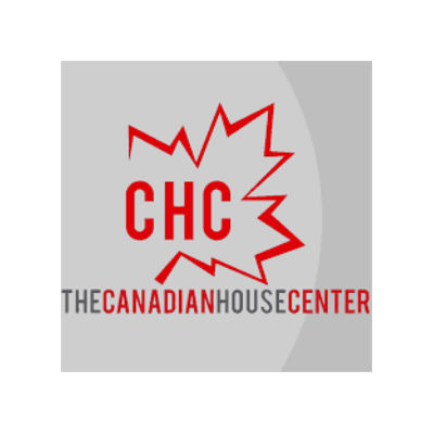 The Canadian House Center