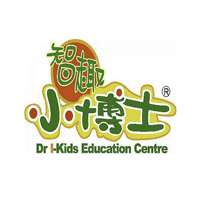 Dr I-Kids Education Centre