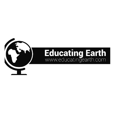 Educating Earth
